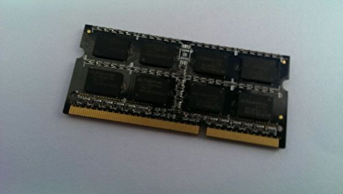Qorr Ram memory 4GB SDRAM DDR3 PC3 10600 1333MHz for ASUS